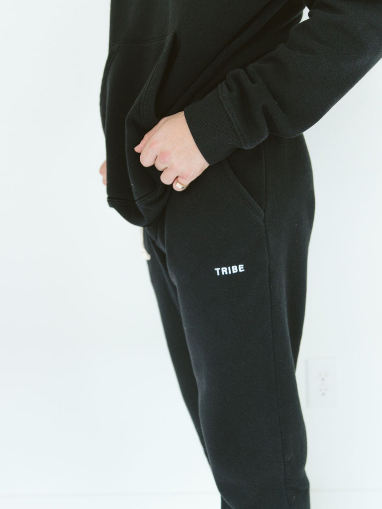 Butter Sweatpants - Men
