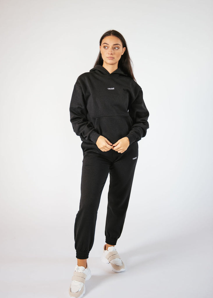 Butter Sweatpants- Women