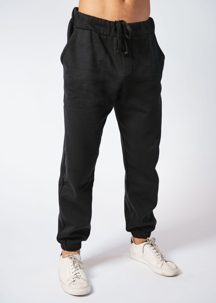 Butter Sweatpants- Men