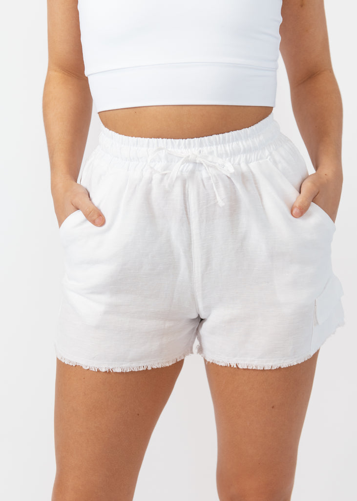 Sahara Safari Short
