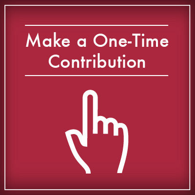 Make a One-Time $20 Donation to KSPS Public Television