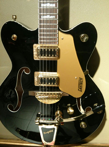 Gretsch G5422 Limited Edition