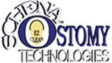 Ostomy Products and Supplies by EZ-Clean™