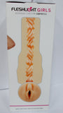Fleshlight Girls Adriana Chechik Empress Masturbator