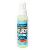Doc Johnson Anti-Bacterial Toy Cleaner 4 oz. - SexToysEstore.com