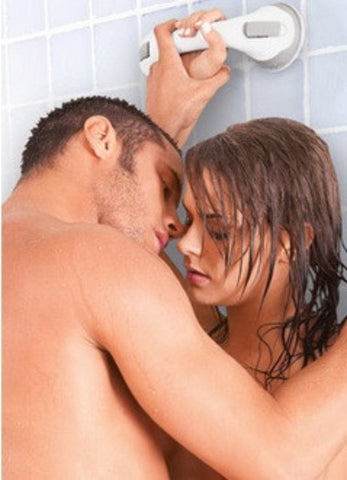 Sportsheets Dual Locking Suction Handle - Sex In the Shower - SexToysEstore.com - 1