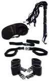 Fetish Fantasy Beginners Bondage Fetish Kit - SexToysEstore.com - 1
