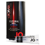 System Jo Clitoral Atomic Sexual Enhancer - 10 cc - SexToysEstore.com