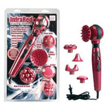 Infrared Electric Body Massager - SexToysEstore.com