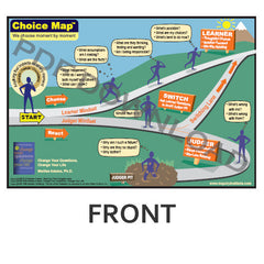 Choice Map Download