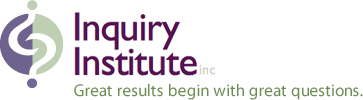 Inquiry Institute