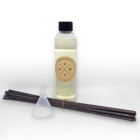 Fragrance Diffuser Refill Set