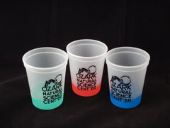 Drinkware - Color Changing Cup
