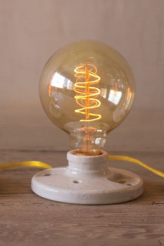 Glove-round-lighting-edison-bulb-by-colonial-house-of-flowers-atlanta