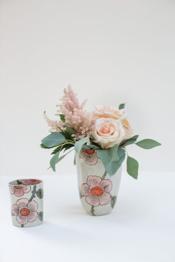 LITTLE'S  DAISY COLLECTION - Colonial House of Flowers | bespoke floral design + online shop | Atlanta, Georgia
