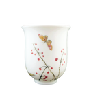 Exclusive Jingdezhen Porcelain Cup
