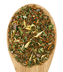 Rooibos Chocolate Mint