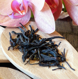 Imperial Orchid Dan Cong Oolong