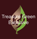Treasure Green Exclusive