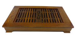 The Ming Ceremonial Tea Tray