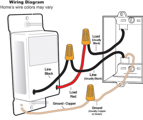 Wiring Diagrams Innovative Home Systems