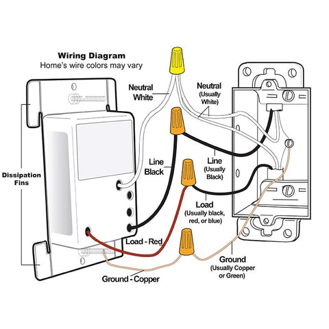 wiring diagrams  u2013 innovative home systems