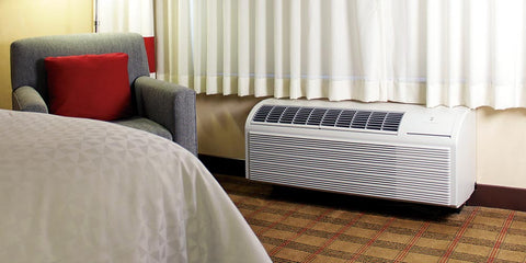 Turn off HVAC Units in unoccupied rooms with 1480 Controllers from innovativehomesys.com