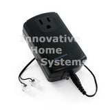 Shop for IRLinc Transmitter - INSTEON to IR Converter at innovativehomesys.com.