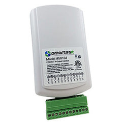 Shop for EZIO40 INSTEON Low Voltage, Contact Closure Modules at innovativehomesys.com