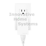 Shop for INSTEON On/Off Module at innovativehomesys.com.
