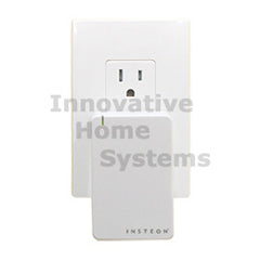 Shop for INSTEON Smoke Bridge at innovativehomesys.com