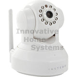 Shop for INSTEON High Definition Wireless Security IP Camera at innovativehomesys.com.
