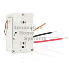 Shop for INSTEON In-LineLinc at innovativehomesys.com