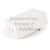 Shop for LampLinc - INSTEON Plug-In Lamp Dimmer Module (Dual-Band) at innovativehomesys.com.