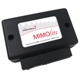 Shop for Z-Wave MIMOlite Low Voltage Input/Output at innovativehomesys.com.