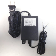 Shop for 12 Volt DC 1.5 Amp Power Supplies at innovativehomesys.com