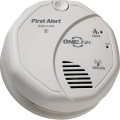 Shop for Smoke and Carbon Monoxide Detectors at innovativehomesys.com
