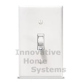 Shop for ToggleLinc Relay On/Off 2466SW at innovativehomesys.com.