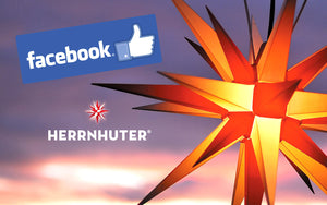 MyBrilliantStar on facebook