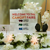 CanGift Fairs