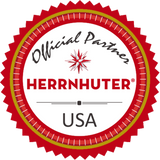 Herrnhuter official partner