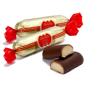 SPECIAL OFFER - Marzipan Loaf 175g (2 pieces)