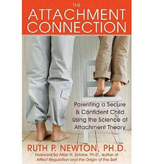 Attachment Connection, The
