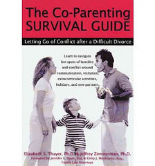 Co-Parenting Survival Guide, The