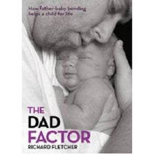 Dad Factor, The