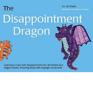 Disappointment Dragon, The