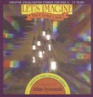 Let's Imagine The Crystal Cave (CD)