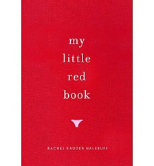 My red book sex