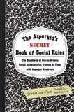 Asperkid's - Secret - Books of Social Rules, The