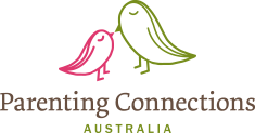 Parenting Connections Australia